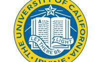 University of California irvine Course