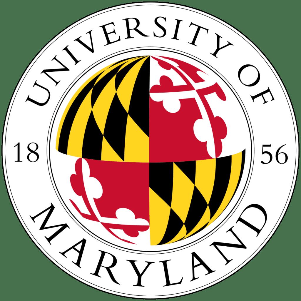University of Maryland course