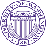 University of Washington course