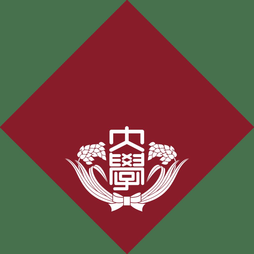 Waseda University course
