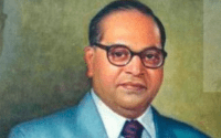 Let's Read Ambedkar Lecture Series Dr V Geetha