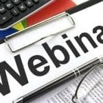 webinar on litigation Bar Council of Punjab and Haryana