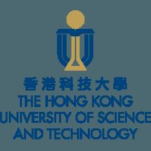 hong kong university course