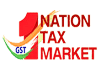 Central GST & Central Excise