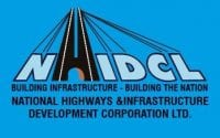 National Highways and Infrastructure Development Corporation