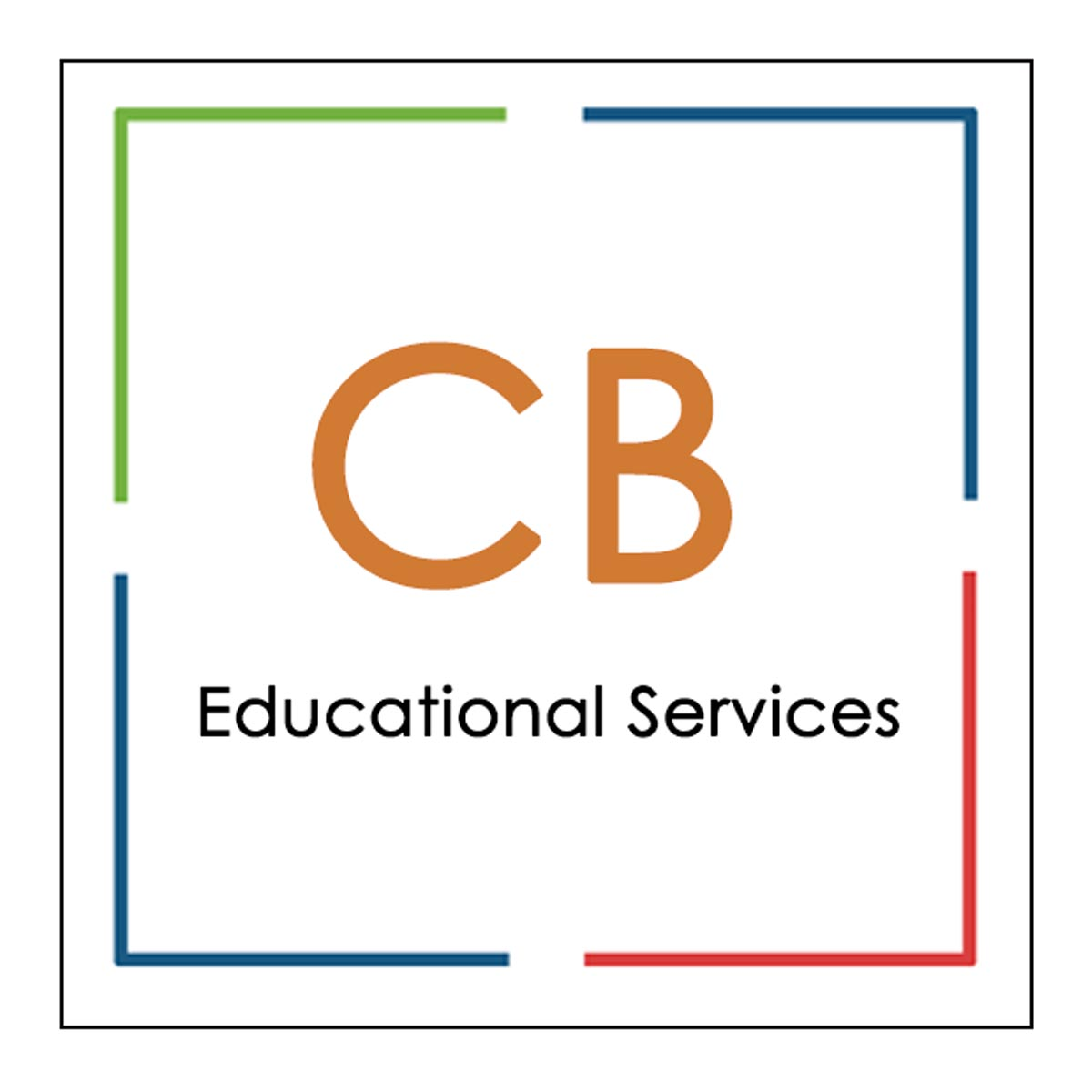 CB Educational Services