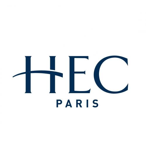 HEC Paris course