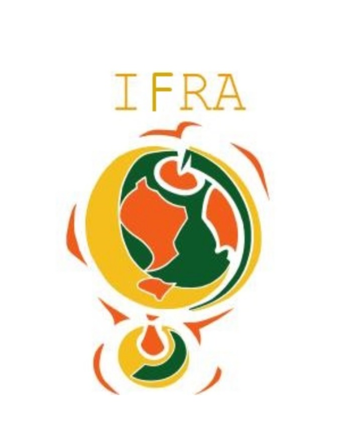 IFFRAA Virtual Conference
