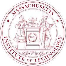 Massachusetts Institute of Technology course