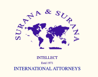 Surana and Surana International Attorney