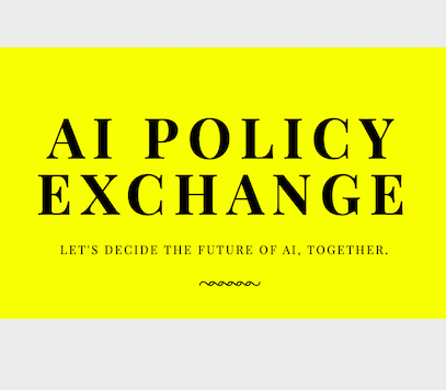 AI Policy Exchange