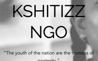 Kshitizz NGO