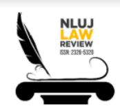 NLUJ Law Review Blog