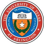 University of Texas at Arlington course