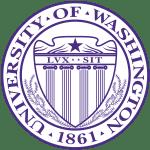 University of Washington course