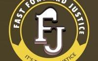 FastForward Justice