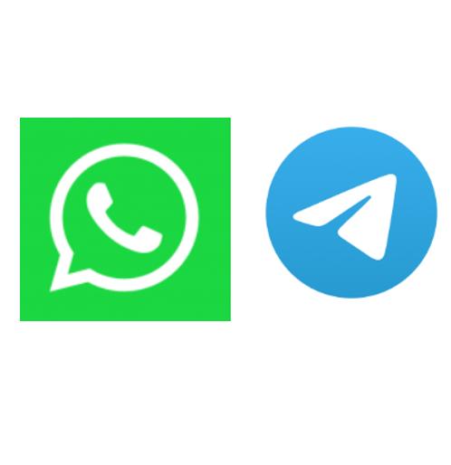 lawctopus whatsapp telegram updates