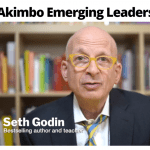 akimbo emerging leaders