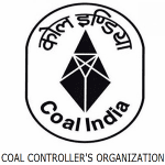 Office of Coal Controller