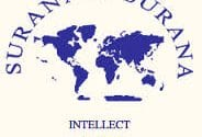 Surana & Surana International Attorneys