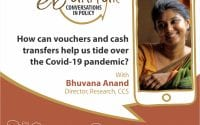 webinar on vouchers and cash transfer during COVID19