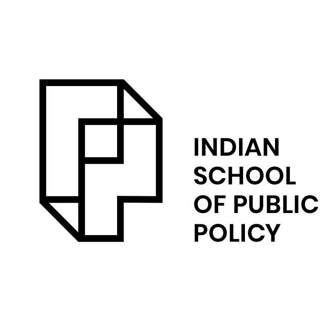 Indian School of Public Policy