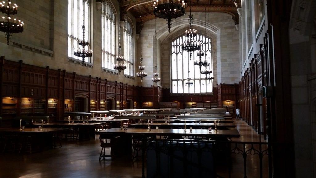 legal research books, legal writing books