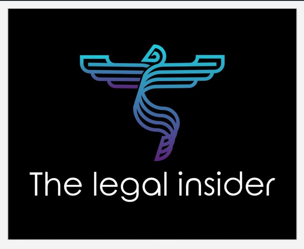 Legal Insider