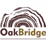 oakbridge