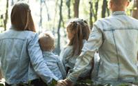 parent child dynamics webinar