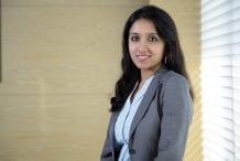 shayonee dasgupta