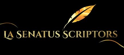 La Senatus Scriptors