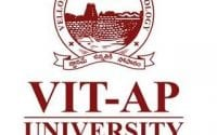VIT-AP School of Law