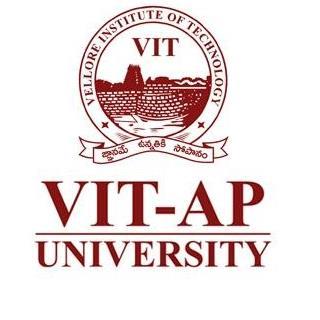 VIT-AP School of Law