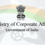 Indian corporate law service