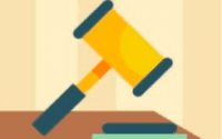 Panjab University Legislation Drafting Competition