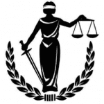 IMS Law College Moot