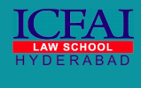 ICFAI Law School, Hyderabad
