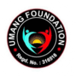 Umang Foundation