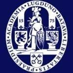 Universiteit Leiden course