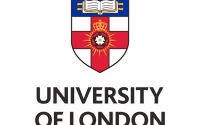 University of London course