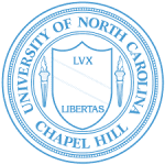 University of North Carolina course