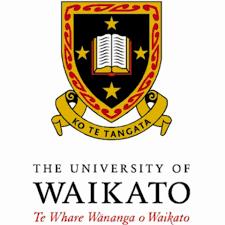 University of Waikato Doctoral Scholarship 2020