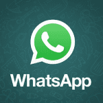Whatsapp Gurgaon Manager jobs