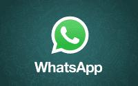 Whatsapp Gurgaon Manager jobs