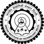 Indian Institute of Technology [IIT], Delhi