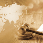 webinar india seated international arbitration