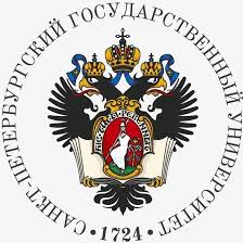 Saint Petersburg State University course