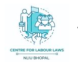 NLIU's Labour and Employment Law
