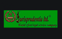 A&S Jurisprudentia Law Journal